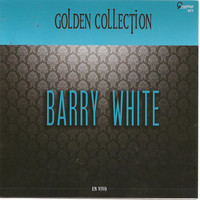 Barry White - Barry White (Golden collection)