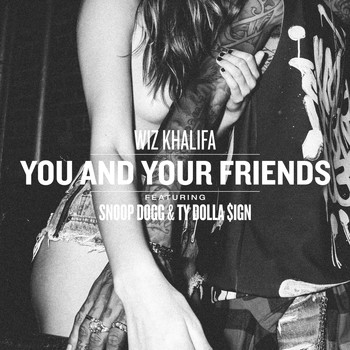 download lagu wiz khalifa feat snoop dogg