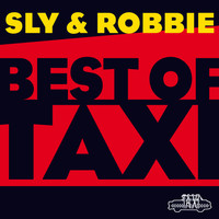 Sly & Robbie - Sly & Robbie: Best of Taxi