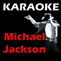 Made famous by Michael Jackson - Earth song