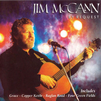 Jim McCann - By Request