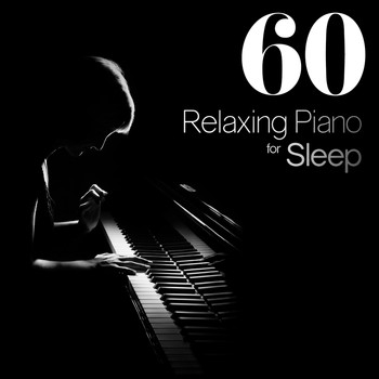 Ludwig van Beethoven - 60 Relaxing Piano for Sleep