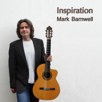 Mark Barnwell - Inspiration