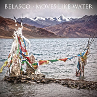 Belasco - Moves Like Water
