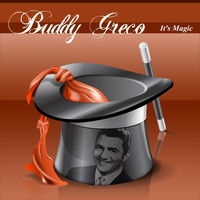 Buddy Greco - It's Magic