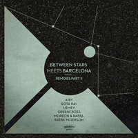 Maurice Aymard - Between Stars meets Barcelona