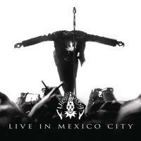 Lacrimosa - Live in Mexico City