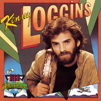 Kenny Loggins - High Adventure