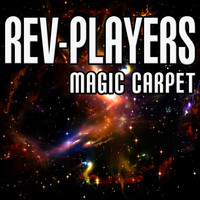 Rev-Players - Magic Carpet
