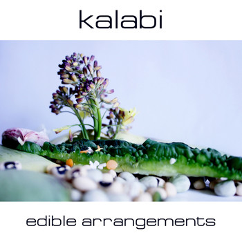 Kalabi - Edible Arrangements