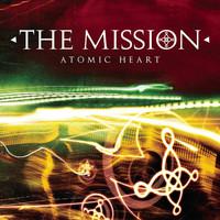 The Mission - Atomic Heart