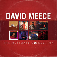 David Meece - David Meece: The Ultimate Collection