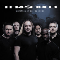 Threshold - Watchtower On The Moon