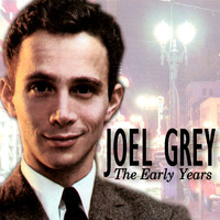Joel Grey - The Early Years