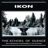 Ikon - The Echoes of Silence