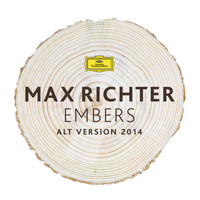 Max Richter - Embers (Alt Version 2014)