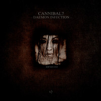 Cannibal7 - Daemon Infection