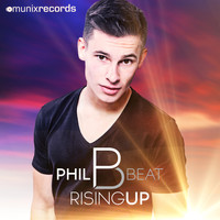 Philbeat - Rising Up