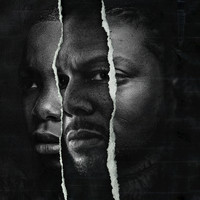Common - Nobody's Smiling (Deluxe)