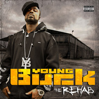 Young Buck - The Rehab (Special Edition)