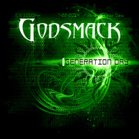 Godsmack - Generation Day