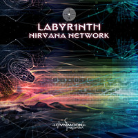 Labyr1nth - Nirvana Network