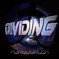 Dividing - Oroboros - Single