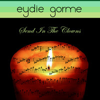 Eydie Gorme - Send in the Clowns