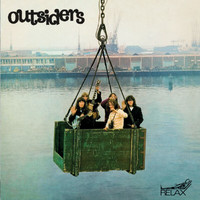 The Outsiders - Outsiders