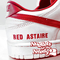 Red Astaire - Nuggets for the Needy 2