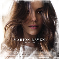 Marion Raven - The Minute