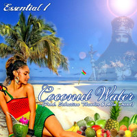 Essential I - Coconut Water