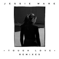 Jessie Ware - Tough Love (Remixes)