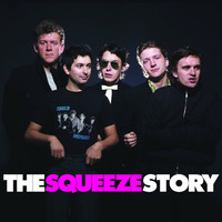 Squeeze - The Squeeze Story