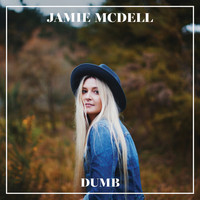 Jamie McDell - Dumb