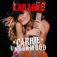 Ameritz Karaoke Standards - Karaoke - Carrie Underwood