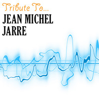 Oxygene - Tribute to Jean Michel Jarre