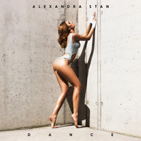 Alexandra Stan - Dance (Radio Edit)