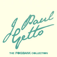 J Paul Getto - The Fogbank Collection