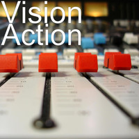 Vision - Action