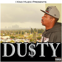 Dusty - Rough in These Streets
