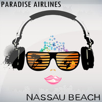 Paradise Airlines - Nassau Beach
