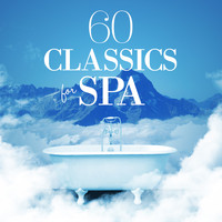 Manuel de Falla - 60 Classics for Spa