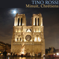 Tino Rossi - Minuit, chrétiens