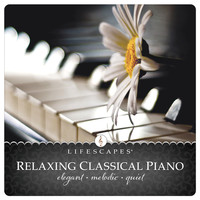 George Nascimento - Relaxing Classical Piano