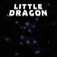 Little Dragon - Klapp Klapp / Paris Remixes