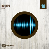 Boehm - Music (Original Mix)