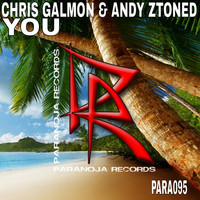 Chris Galmon & Andy Ztoned - You