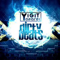Yigit Yaparel - Dirty Beats (Extended Mix)