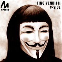 Tino Venditti - V-Side